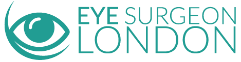 Eye Surgeon London